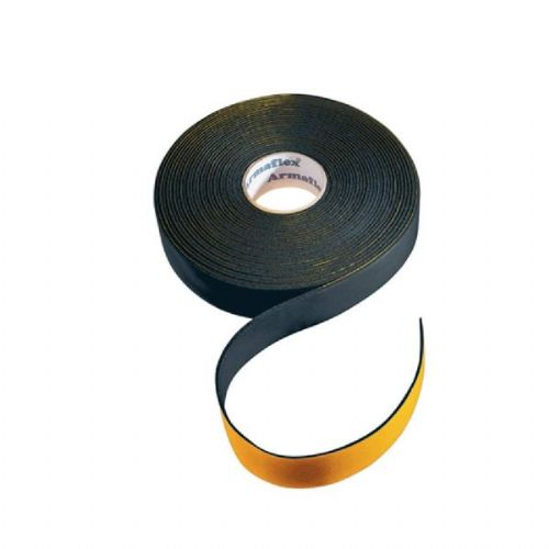 Copper Pipe Insulation Tape 15Mx50mmx3mm